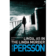 Linda- as in the Linda Murder (BOK)