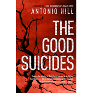 The Good Suicides (BOK)