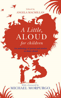 Little, Aloud, for Children (BOK)