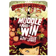 Muddle and Win (BOK)