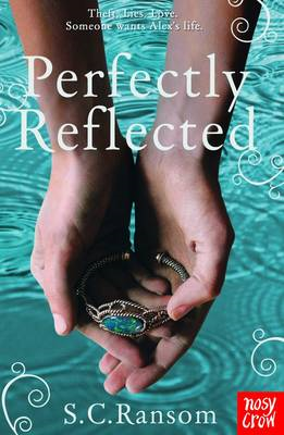 Perfectly Reflected (BOK)