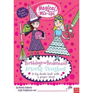 Magical Mix-Ups: Birthdays and Bridesmaids (BOK)