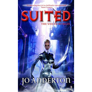 Suited (BOK)