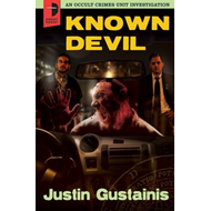 Known Devil (BOK)