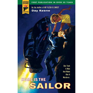 Home is the Sailor (BOK)