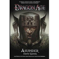 Produktbilde for Dragon Age (BOK)