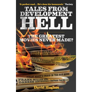 Tales from Development Hell (BOK)