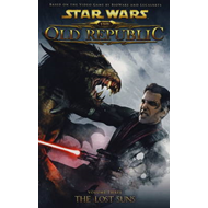 Star Wars - The Old Republic (BOK)