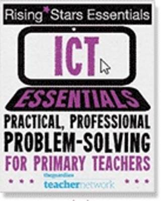 Rising Stars Essentials: ICT (BOK)