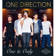 One Direction: One & Only (BOK)