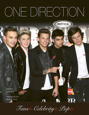 One Direction (BOK)