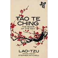Tao Te Ching New Edition (BOK)