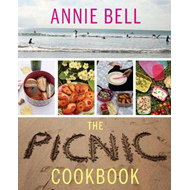 Picnic Cookbook (BOK)