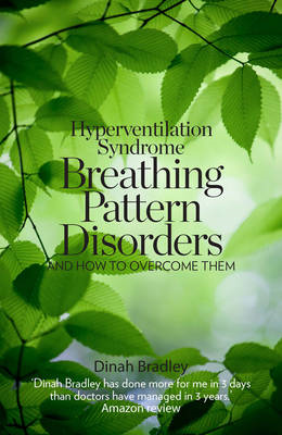 Hyperventilation Syndrome (BOK)