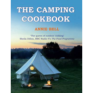 Camping Cookbook (BOK)