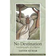 No Destination (BOK)