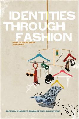 Identities Through Fashion (BOK)