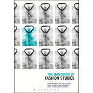 Handbook of Fashion Studies (BOK)