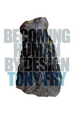 Becoming Human by Design (BOK)