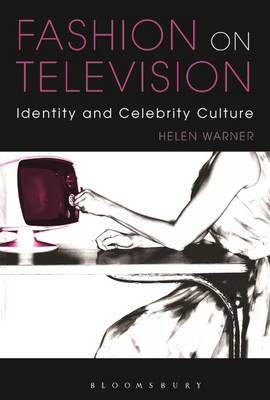Fashion on Television (BOK)