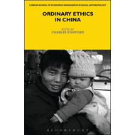Ordinary Ethics in China (BOK)