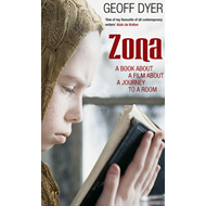 Zona: A Book About a Film About a Journey to a Room (BOK)