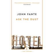 Ask the dust (BOK)