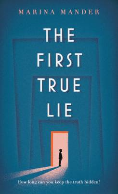 First True Lie (BOK)