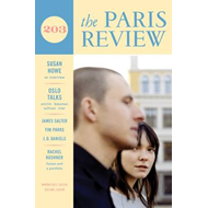 Paris Review Issue 203 (Winter 2012) (BOK)