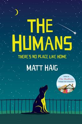 The Humans (BOK)