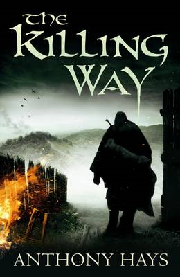 The Killing Way (BOK)