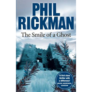 Smile of a Ghost (BOK)
