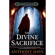 The Divine Sacrifice (BOK)