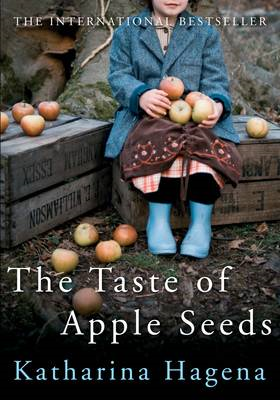 Taste of Apple Seeds (BOK)