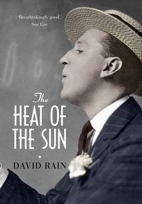 The Heat of the Sun (BOK)