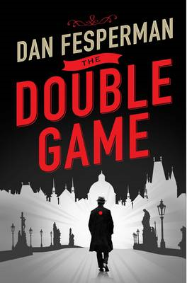 The Double Game (BOK)