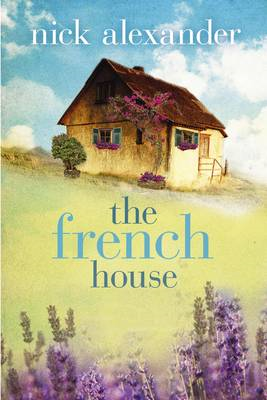 The French House (BOK)