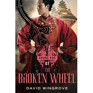 The Broken Wheel (BOK)