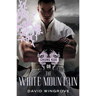 The White Mountain (BOK)