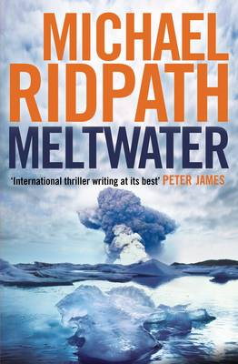 Meltwater (BOK)