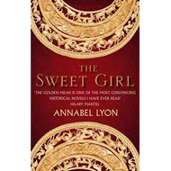 The Sweet Girl (BOK)