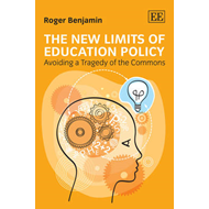 The New Limits of Education Policy (BOK)
