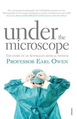 Under the Microscope (BOK)