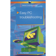 Easy PC Troubleshooting (BOK)