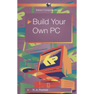 Build Your Own PC (BOK)