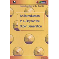 Introduction to e-bay for the Older Generation (BOK)