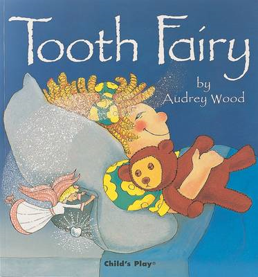Tooth Fairy (BOK)