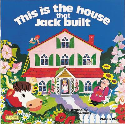 This is the House That Jack Built (BOK)