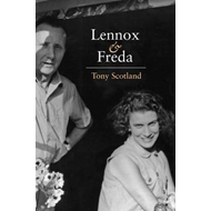 Lennox and Freda (BOK)