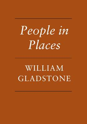 People in Places (BOK)